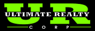 Ultimate Realty Corp Ultimate Realty Corp